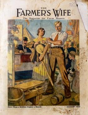 Farmers_Wife_Magazine_1933-08-Edit