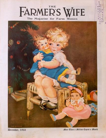 Farmers_Wife_Magazine_1933-12-Edit