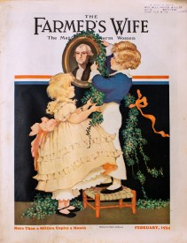 Farmers_Wife_Magazine_1934-02-Edit
