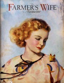 Farmers_Wife_Magazine_1936-07-Edit