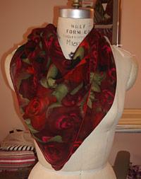 scarf-fig-3.jpg