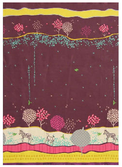 Image from Bee Square Fabrics