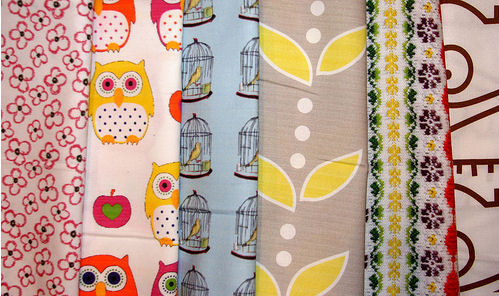 Image from spoonflower