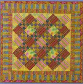 Image from Westminster Fabrics