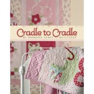 cradle-to-cradle-quilt-book