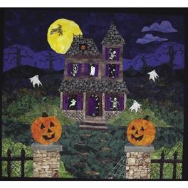 halloween-wall-quilt