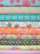 fabric giveaway