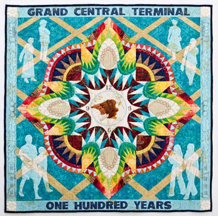 GrandCentralTerminal_NY