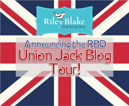 Union Jack Tour