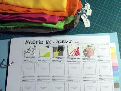 FabricBrochure