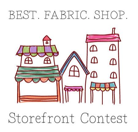 Fabric-Shop-Storefront