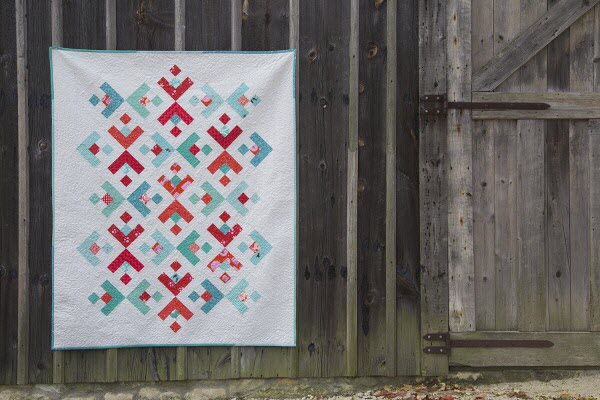 Snowflake-Quilt-Title-BERNINA-WeAllSew-Blog-600x400