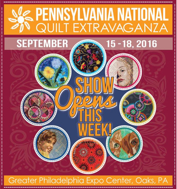 pennsylvania-national-quilt-show