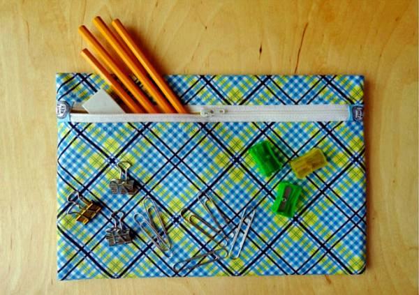 pencil-case-tutorial