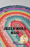 Quilting - Jelly Roll Rag Rug