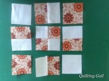 4-patch-rearrange