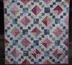 Gifted quilts 1-3