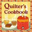 Quilter's Cookbook