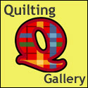Quilting Gallery Logo