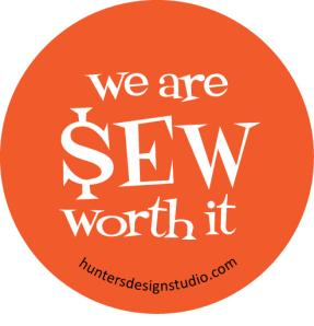 We Are $ew Worth It!