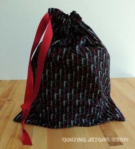 Love Gift Bag