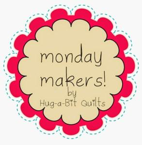 Monday Makers @ Hug-a-Bit Quilts