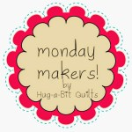 Monday Makers @ Hug-a-Bit Quilts