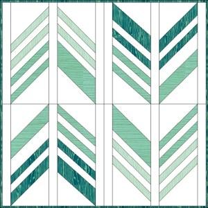 MiniQuilt - Original Design
