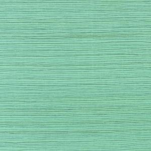 Carolyn Friedlander, Botanics, Hand Drawn Stripes in Fern