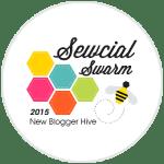 sewcial-swarm-outline_zpsiykzozev