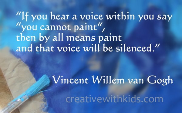 van-Gogh-quote-about-creativity