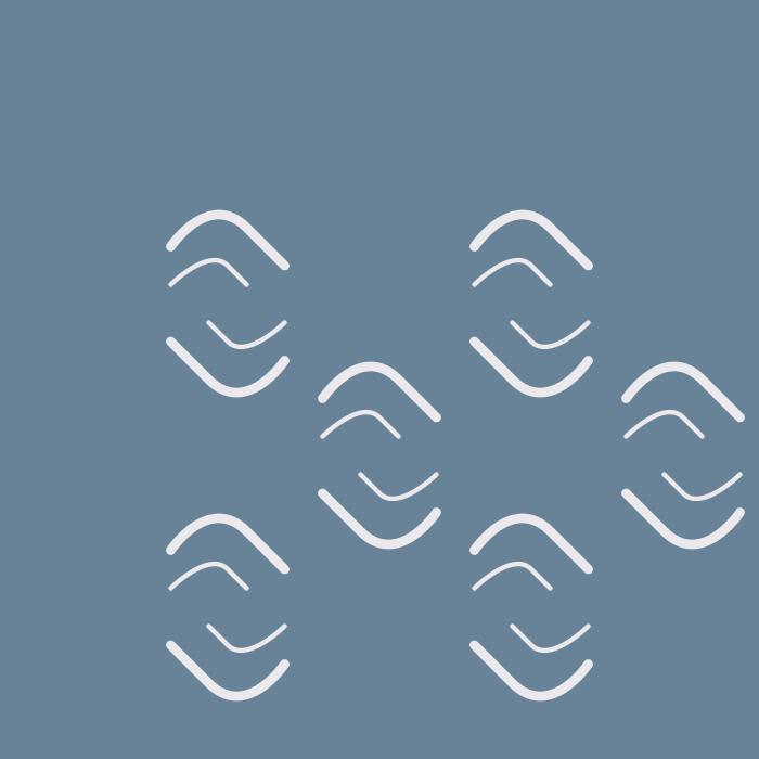 QDAD Design: 20150422