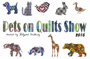 pets on quilts show-2015