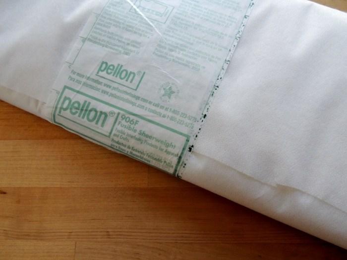 Pellon 906