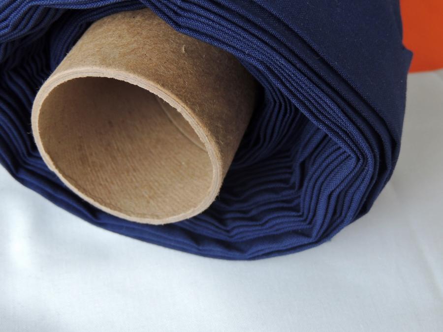 Sunday Stash: Beacon Fabric