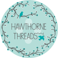 Hawthorne Threads