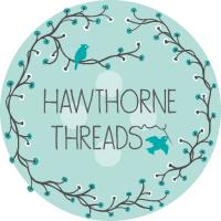 Hawthorne Threads