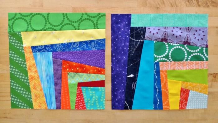 March Blocks (3)