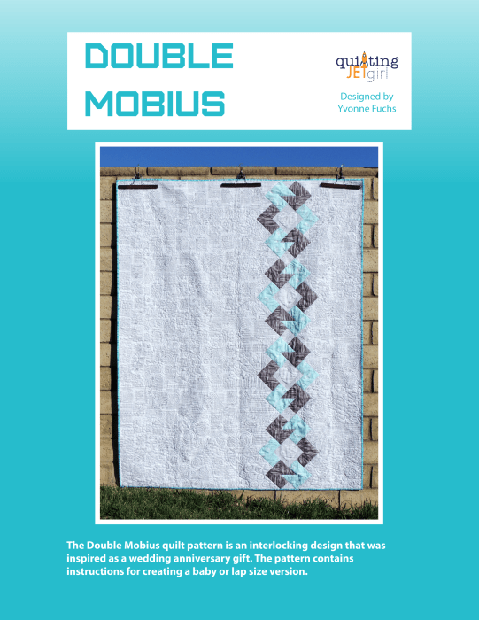 Double_Mobius_Cover_8d5x11
