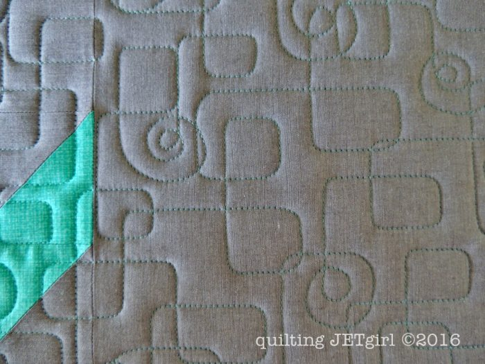 Flight Path Quilting