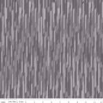 Desert Stripe Gray