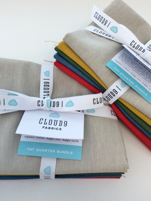 Cirrus Solids Giveaway Bundle