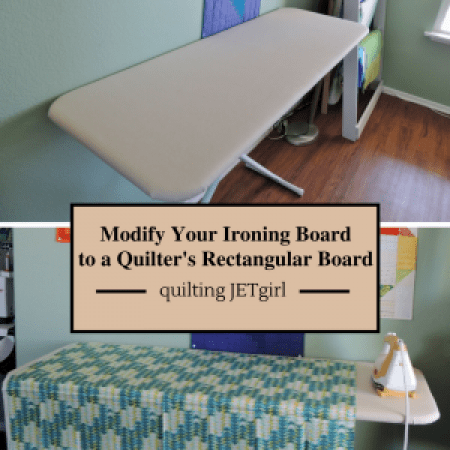 modify-your-ironing-board