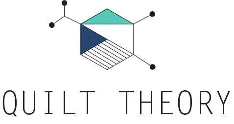 Quilt Theory Logo