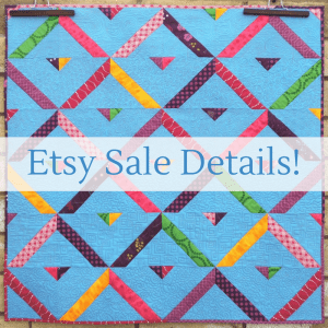 etsy-sale-details