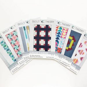 quilt-theory-sale