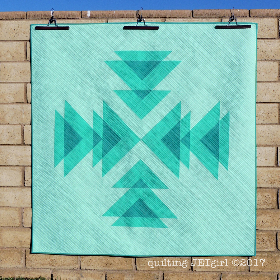 Wayward Transparency Quilt Along {Quilt Reveal, Schedule, Sponsors and Prizes!}