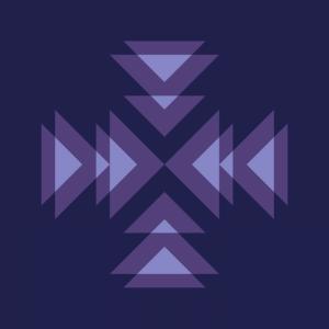 Regal to Lavender