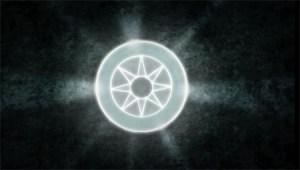 Secret of Kells: the Eye