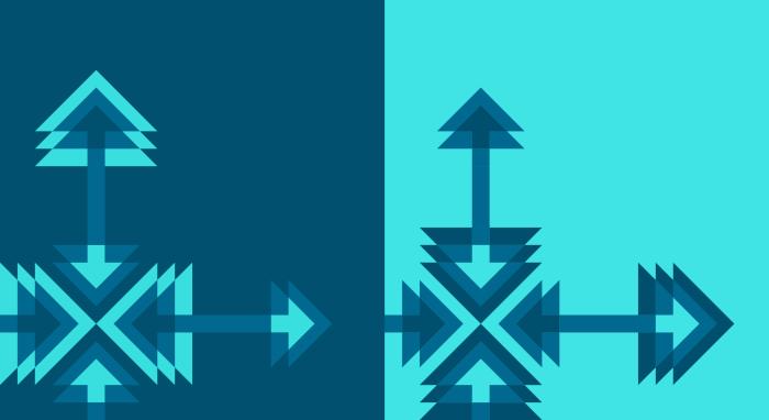 Kona Cotton - Turquoise